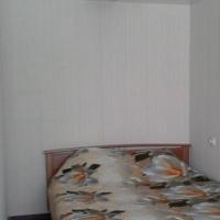 Киров — 1-комн. квартира, 40 м² – Сурикова, 50 (40 м²) — Фото 5