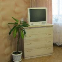 Киров — 1-комн. квартира, 35 м² – Московская-160-а (35 м²) — Фото 10