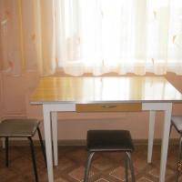 Киров — 1-комн. квартира, 35 м² – Московская-160-а (35 м²) — Фото 5