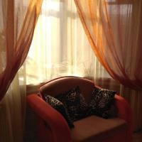 Киров — 1-комн. квартира, 24 м² – Горького, 12 (24 м²) — Фото 10