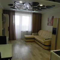 1-комнатная квартира, этаж 13/16, 30 м²