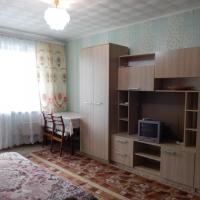 Киров — 1-комн. квартира, 36 м² – Воровского, 163 (36 м²) — Фото 6