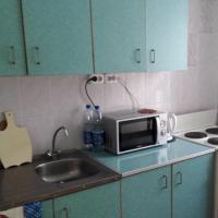 Киров — 1-комн. квартира, 36 м² – Воровского, 163 (36 м²) — Фото 4
