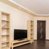 1-комнатная квартира, этаж 12/18, 42 м²
