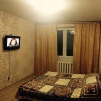 Киров — 2-комн. квартира, 60 м² – Стахановская 14 а (60 м²) — Фото 2