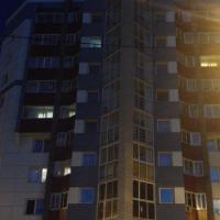 Киров — 2-комн. квартира, 60 м² – Стахановская 14 а (60 м²) — Фото 3