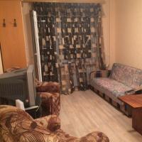 1-комнатная квартира, этаж 11/17, 30 м²