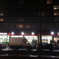 Киров — 1-комн. квартира, 30 м² – Заводская, 10 (30 м²) — Фото 2