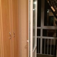 Киров — 1-комн. квартира, 30 м² – Заводская, 10 (30 м²) — Фото 4