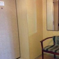 Киров — 1-комн. квартира, 35 м² – Чапаева, 11 (35 м²) — Фото 5