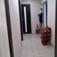 Киров — 2-комн. квартира, 46 м² – Свободы, 15 (46 м²) — Фото 5