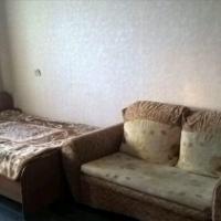 1-комнатная квартира, этаж 9/10, 31 м²