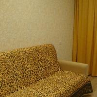 Киров — 1-комн. квартира, 35 м² – Маршала И.С.Конева, 5 (35 м²) — Фото 7