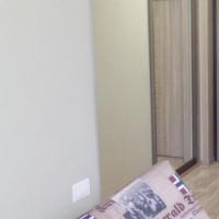 Киров — 2-комн. квартира, 50 м² – Сурикова 50(район Вокзала) (50 м²) — Фото 5