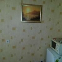 Киров — 1-комн. квартира, 32 м² – Труда, 80 (32 м²) — Фото 3