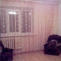 Киров — 1-комн. квартира, 52 м² – Мопра, 110 (52 м²) — Фото 4