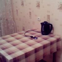 Киров — 1-комн. квартира, 52 м² – Мопра, 110 (52 м²) — Фото 5