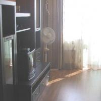 Киров — 1-комн. квартира, 34 м² – Комсомольская   13 (центр - Ж/д Вокзал) (34 м²) — Фото 5