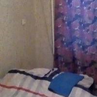 Киров — 1-комн. квартира, 21 м² – Упита16а (21 м²) — Фото 3