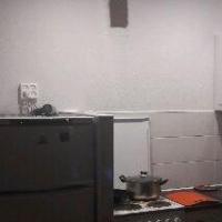 Киров — 1-комн. квартира, 25 м² – Московская, 121/1 (25 м²) — Фото 2