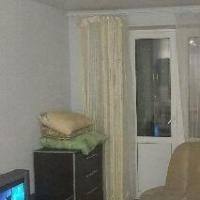 1-комнатная квартира, этаж 11/17, 25 м²