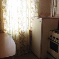 Киров — 1-комн. квартира, 33 м² – Лепсе, 58 (33 м²) — Фото 2