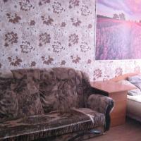 Киров — 1-комн. квартира, 33 м² – Лепсе, 58 (33 м²) — Фото 3