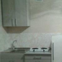Киров — 1-комн. квартира, 25 м² – Пер. Луговой, 1 (25 м²) — Фото 4