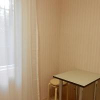 Киров — 1-комн. квартира, 35 м² – Г.   Московская, 138 (35 м²) — Фото 2