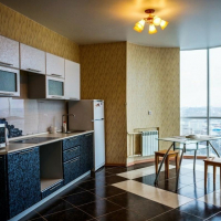 3-комнатная квартира, этаж 15/20, 80 м²