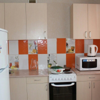 1-комнатная квартира, этаж 3/10, 36 м²