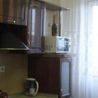 Киров — 1-комн. квартира, 43 м² – КОМСОМОЛЬСКАЯ  63 Ж\Д вокзал (43 м²) — Фото 11