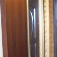 Киров — 1-комн. квартира, 43 м² – КОМСОМОЛЬСКАЯ  63 Ж\Д вокзал (43 м²) — Фото 2
