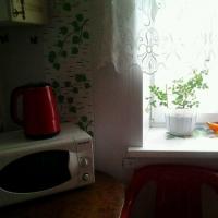 Киров — 1-комн. квартира, 43 м² – Р.люксембург, 60 (43 м²) — Фото 4