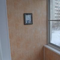 Киров — 1-комн. квартира, 34 м² – Луганская 62 Юго-запа (34 м²) — Фото 9
