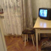 Киров — 2-комн. квартира, 43 м² – Физкультурников, 8А (43 м²) — Фото 6