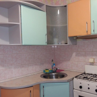 1-комнатная квартира, этаж 4/9, 30 м²