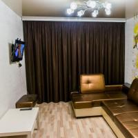 2-комнатная квартира, этаж 3/10, 50 м²