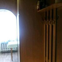 Киров — 1-комн. квартира, 35 м² – Октябрьский, 91/1 (35 м²) — Фото 2