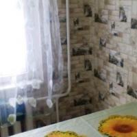 Киров — 1-комн. квартира, 35 м² – Октябрьский, 91/1 (35 м²) — Фото 4
