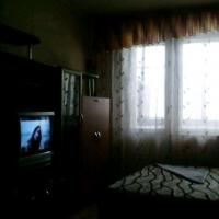 Киров — 1-комн. квартира, 35 м² – Октябрьский, 91/1 (35 м²) — Фото 5