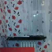 Киров — 1-комн. квартира, 30 м² – Щорса  21(р-н жд вокзала) (30 м²) — Фото 3