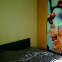 Киров — 1-комн. квартира, 35 м² – Азина, 15 (35 м²) — Фото 4