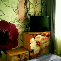 Киров — 1-комн. квартира, 35 м² – Азина, 15 (35 м²) — Фото 5