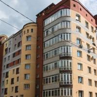 Киров — 2-комн. квартира, 51 м² – Орловская, 4 (51 м²) — Фото 8