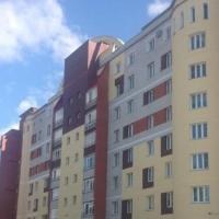 Киров — 2-комн. квартира, 51 м² – Орловская, 4 (51 м²) — Фото 3