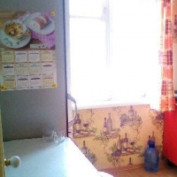 Киров — 1-комн. квартира, 36 м² – Чапаева автовокзал жд вокзал (36 м²) — Фото 2