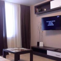 1-комнатная квартира, этаж 5/10, 38 м²