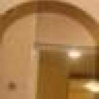 Киров — 1-комн. квартира, 40 м² – Московская 83(ТЦ ДжэмМолл Театральная площадь) (40 м²) — Фото 3