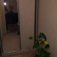 Киров — 1-комн. квартира, 40 м² – Сурикова, 52 (40 м²) — Фото 6